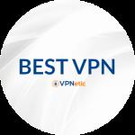 ما هو أفضل VPN