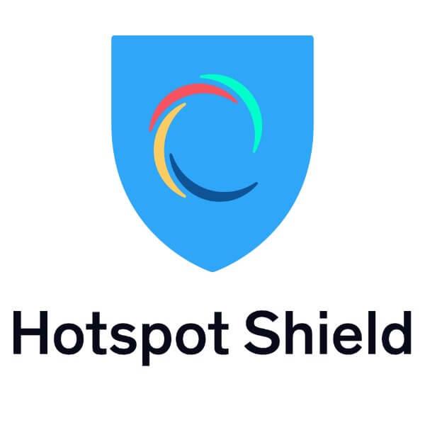hotspot shield Zdarma VPN