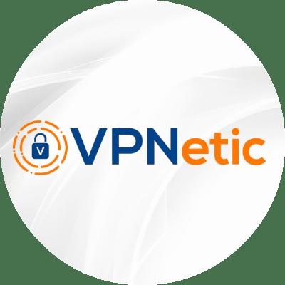 Jsou bezplatné služby VPN bezpečné?