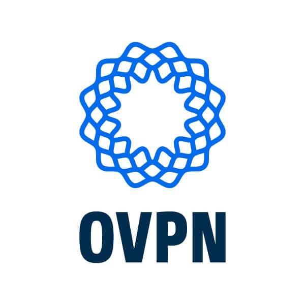 OVPN Nejlepší česká VPN