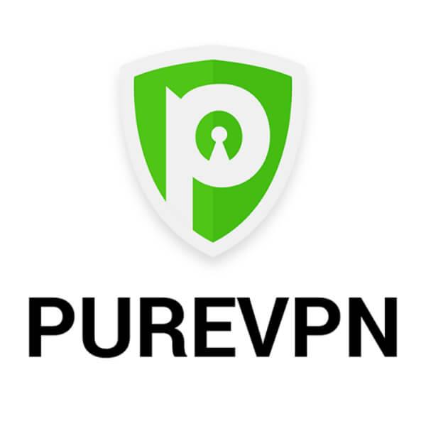 purevpn vpn logo