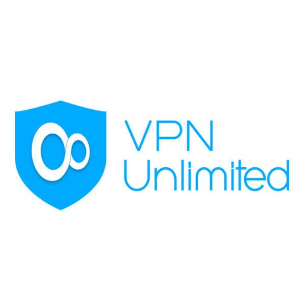vpnunlimited vpn unlimited logo