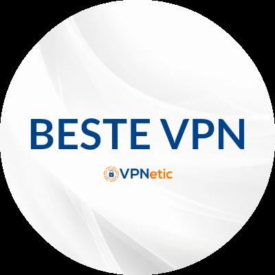 Die besten VPN anbieter in Deutschland verglichen und getestet