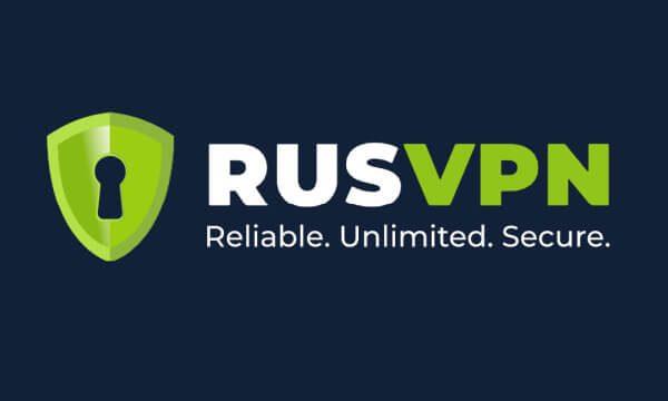 RusVPN VPN Review