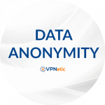 VPN-ühendusega ühenduse loomine
