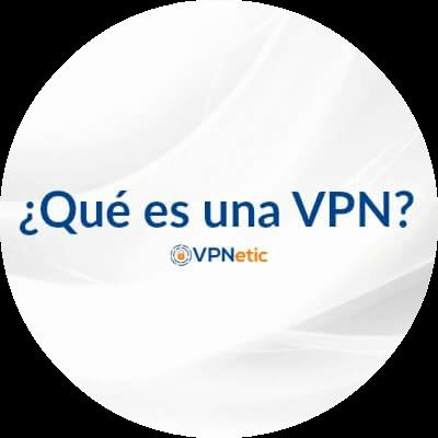 Definición de VPN