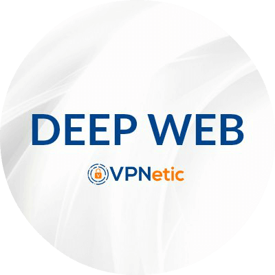dark web links deep web