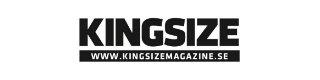 kingsizemagasine logo