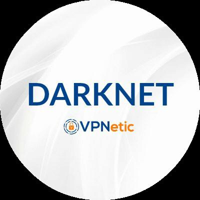 que es la web oscura dark web darknet