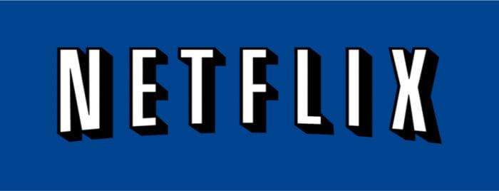 საუკეთესო VPN Netflix– ისთვის