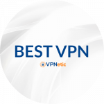 Best VPN PC and Chrome for Indonesia