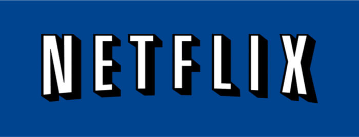 Migliore VPN per Netflix