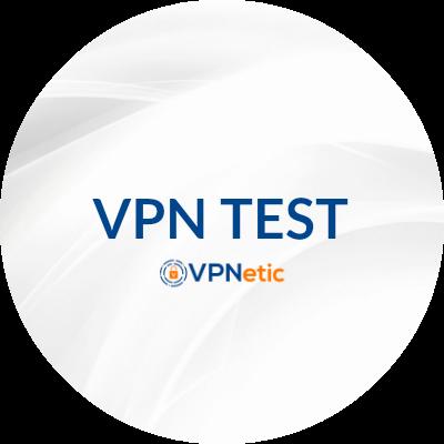プロキシDNSとVPNアプリの違い
