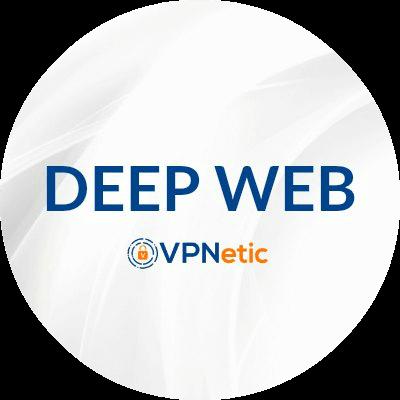 다크 웹 주소 및 링크를 찾는 방법