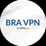 Hvilken VPN-tjeneste er egentlig den beste