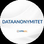 Hvordan en VPN-tilkobling fungerer