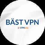 Stor test av mange forskjellige VPN-tjenester fra cybersecurity-eksperter