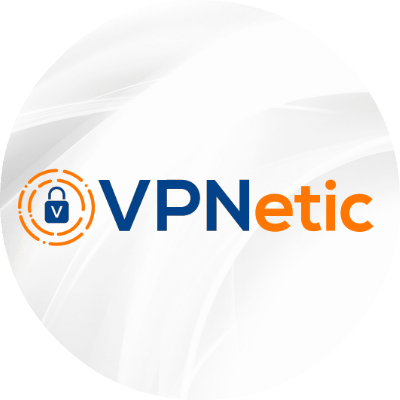 vpnetic vpn test