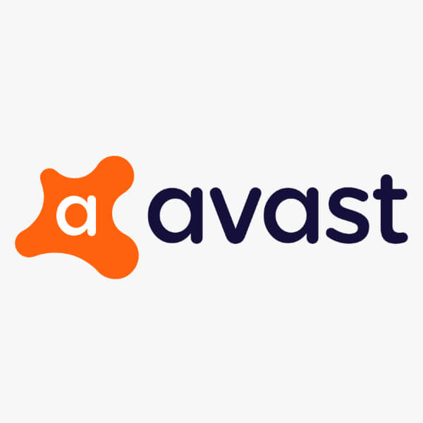 avast secureline vpn logo