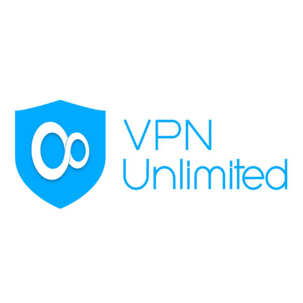 vpnunlimited vpn unlimited logo