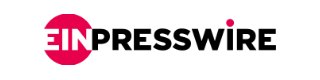 einpresswire logo
