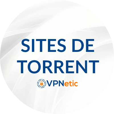 sites de torrent brasil portugal