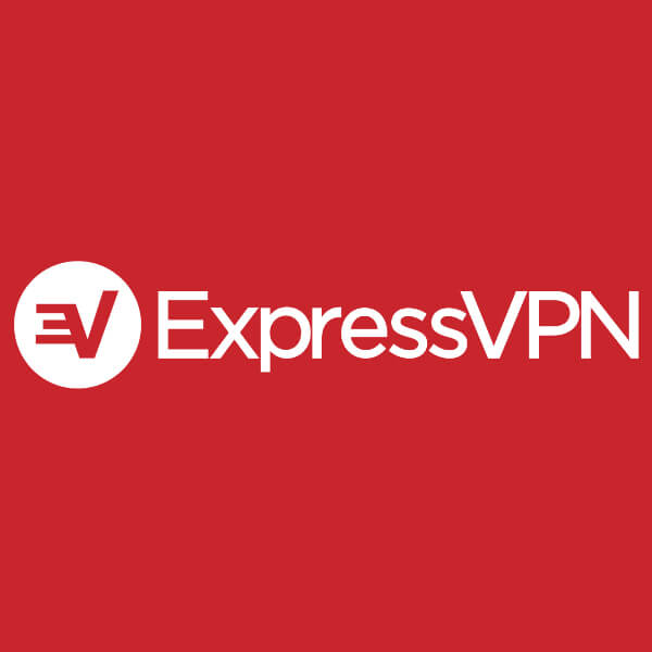 ExpressVPN Best VPN