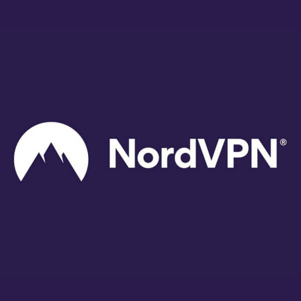NordVPN Best VPN