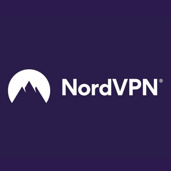 NordVPN Best VPN 추천