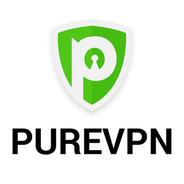 PureVPN Best VPN