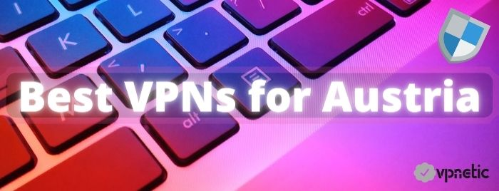 VPN Austria