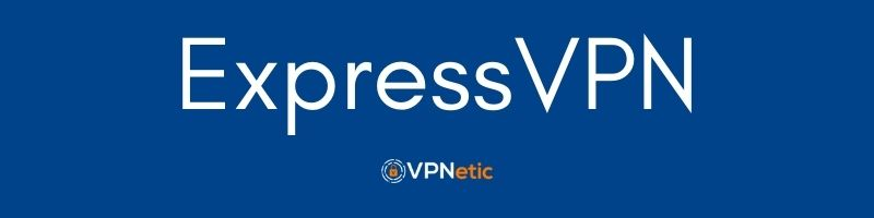 ExpressVPN Android Virtual Private Network App