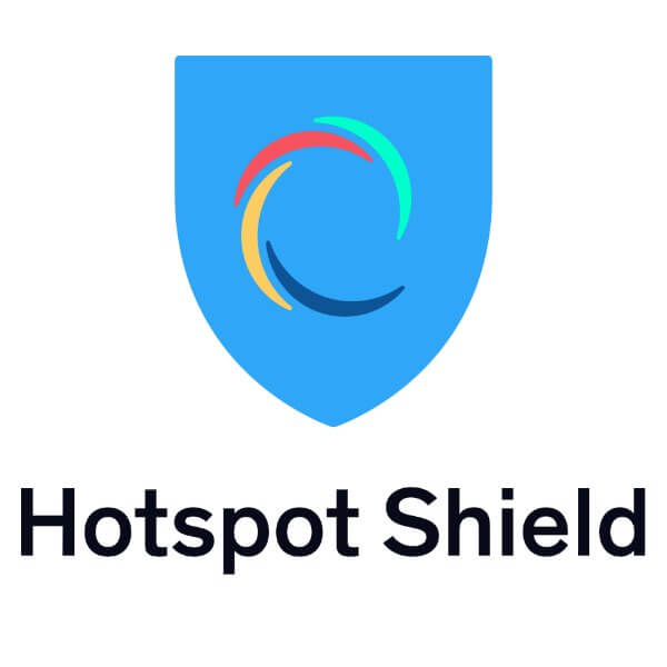 hotspot shield vpn best vpn