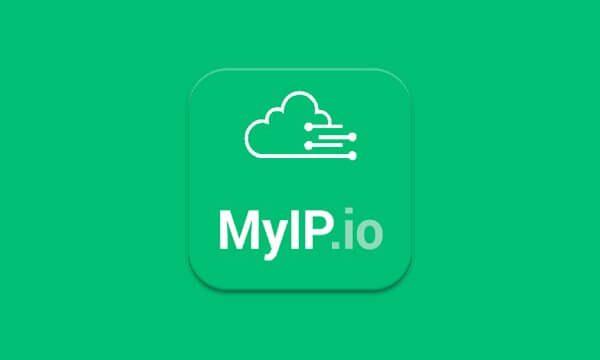 MyIP VPN Review