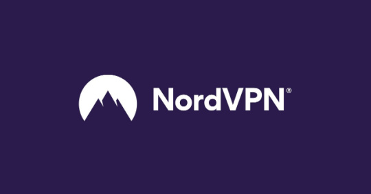 NordVPN Fastest VPN Review