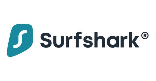Surfshark VPN Fastest VPNs