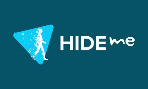HideMe VPN Review