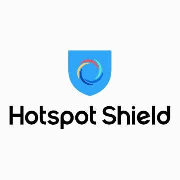 Hotspot Shield Bästa Gratis VPN