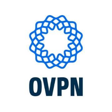 OVPN Besten VPN-Anbieter