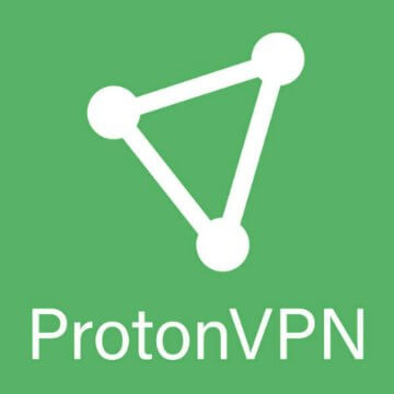 ProtonVPN Best VPN