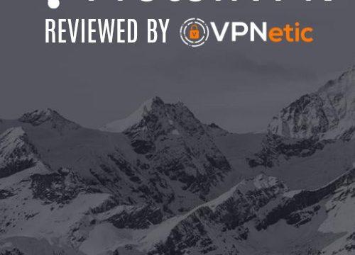 protonvpn reviewed by vpnetic per erik eriksson