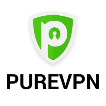 PureVPN Mejores VPN