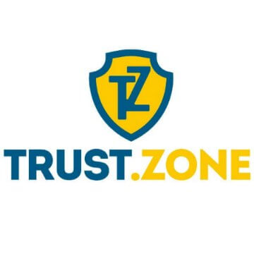 Trust.Zone Best VPN