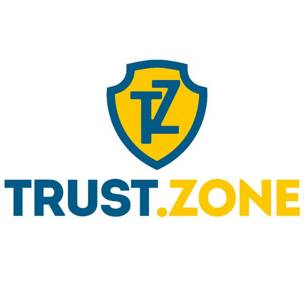 Trust.Zone Best VPN