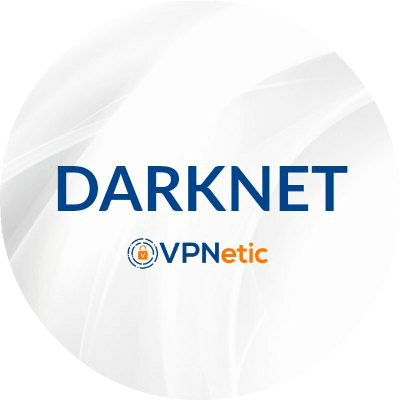 what is the dark web darknet